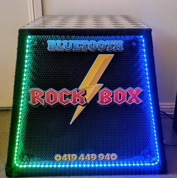 Rockbox1b
